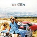 andrea-gabriele-sud-europa