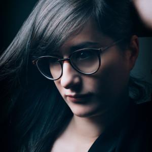 """NEWS: AZZURRA pubblica il videoclip di """"RIDE"""" che anticipa l'uscita del suo prossimo EP"""