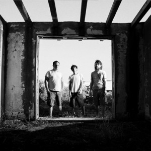 """NEWS: LOVELESS WHIZZKID:  FINO AL 6 GENNAIO IN FREE DOWNLOAD IL NUOVO BRANO """"SONG FOR AN EMPTY HOUSE"""""""