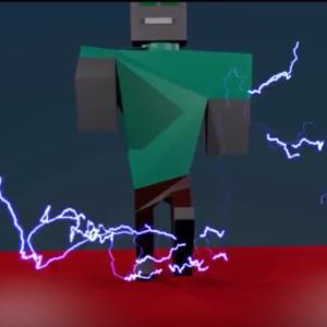 SPECIALE VIDEO: ROBOT – CRONACA DI UN SUICIDIO ANNUNCIATO