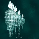 atlas-cover-new