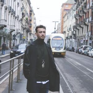 FREE DOWNLOAD MORIRE DI MALINCONIA + INTERVISTA + FOTO: I MIEI MIGLIORI COMPLIMENTI (WALTER FERRARI)
