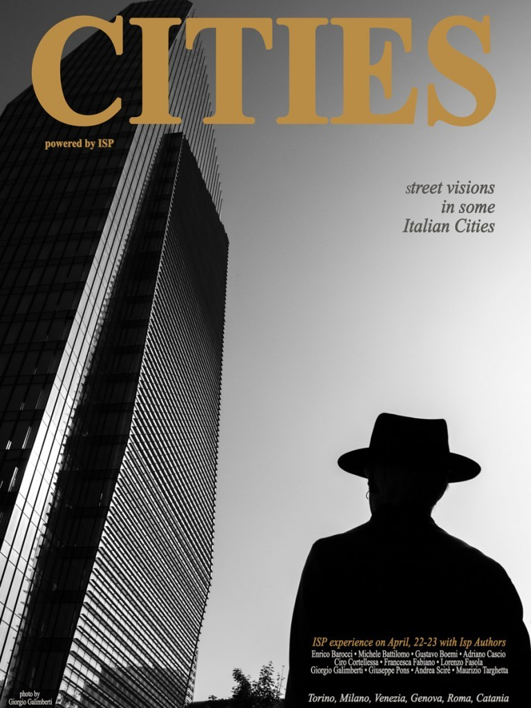 CITIES_cover-768x1024