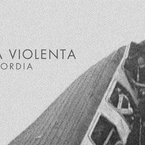 RECENSIONE: Bologna Violenta – Discordia (Overdrive Records / Dischi Bervisti, 2016)