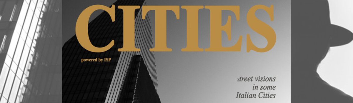 cities header
