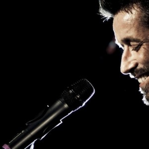 RECENSIONE: Daniele Silvestri – Acrobati (2016, Sony Music)