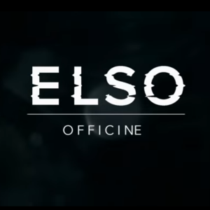NEWS: OFFICINE – NUOVO VIDEO DI ELSO (INRI)