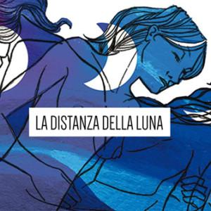 RECENSIONE: La Distanza Della Luna – s/t (2015, Bassa Fedeltà)