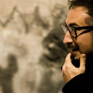 RECENSIONE: PINO MARINO – CAPOLAVORO (2015, Altipiani)