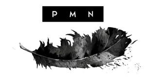 Piuma-Makes-Noise-2