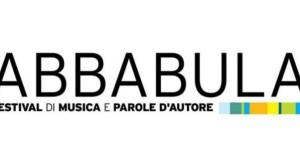 ABBABULA-FESTIVAL