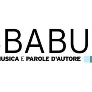 EVENTI: ABBABULA FESTIVAL – 3, 4 e 5 AGOSTO @ MONTE D'ACCODDI [SS]