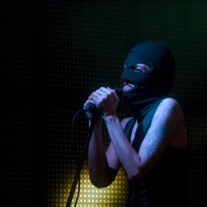 EVENTI: Sick Tamburo – Un giorno nuovo prime date del tour