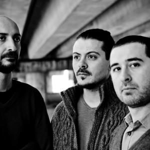 RECENSIONE: Knup Trio – Knup! (2016, Emme Produzioni Musicali)