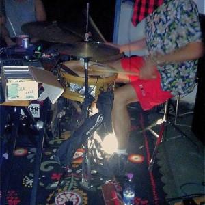 LIVE REPORT: TONTO – METAL PUNK INFERNO @ SPAZIO COMUNE AUTOGESTITO TNT [JESI] – 15/04/17