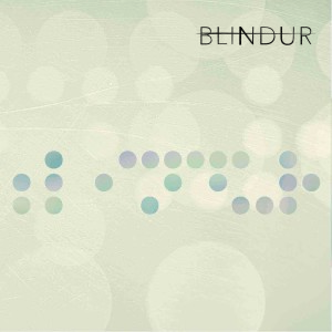 cover_blindur_300dpi_web