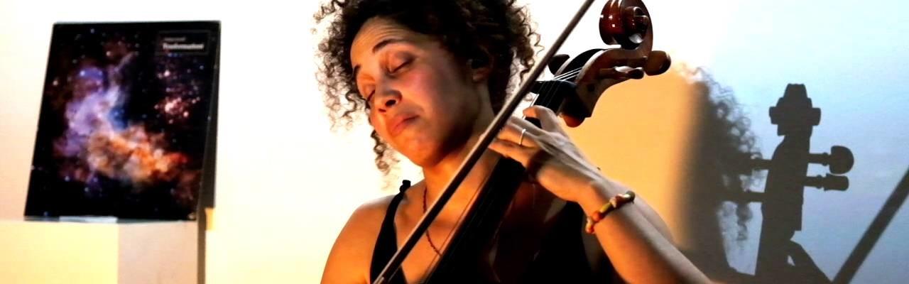 Daniela Savoldi - Trasformazioni