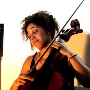 RECENSIONE: Daniela Savoldi – Trasformazioni  (2016, Autoprodotto)
