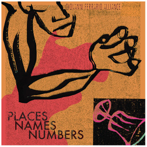 GIOVANNI-FERRARIO-ALLIANCE-PLACES-NAMES-NUMBERS-cover