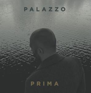 PalazzoPrimaCoverLow