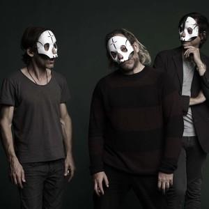 NEWS: mini tour estivo dei Tre Allegri Ragazzi Morti