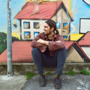 INTERVISTA: Davide Bartolomeo Salvemini, BART