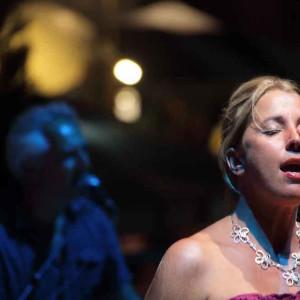 RECENSIONE: Ginevra Di Marco – La Rubia canta La Negra (2017, Funambulo/Luce Appare)