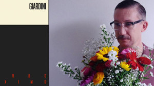 umberto-maria-giardini-SLIDER-RECENSIONE_2017