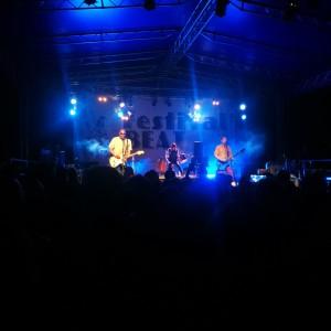 LIVE+PHOTO REPORT: FESTIVAL BEAT PART II @ SALSOMAGGIORE [PR] – 01/07/17
