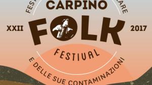 carpino festival just kids