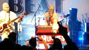 mummies just kids salsomaggiore terme gfestival beat