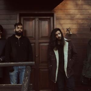 EVENTI: FAST ANIMALS AND SLOW KIDS (FASK): NUOVE DATE DEL TOUR