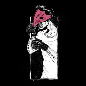 ESCLUSIVA DOWNLOAD: Killer Sanchez – Signor Avvoltoio