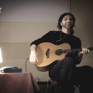 RECENSIONE: Nei Shi – Nei Shi (Snowdonia / Torredei Records, 2014)
