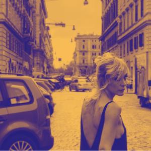RECENSIONE: Giulia Ananìa – Come L'Oro (2017, Bassa Fedeltà / Warner Chappell Music)