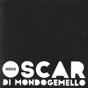 ESCLUSIVA: Oscar di Mondo gemello – Canzone (singolo free download)