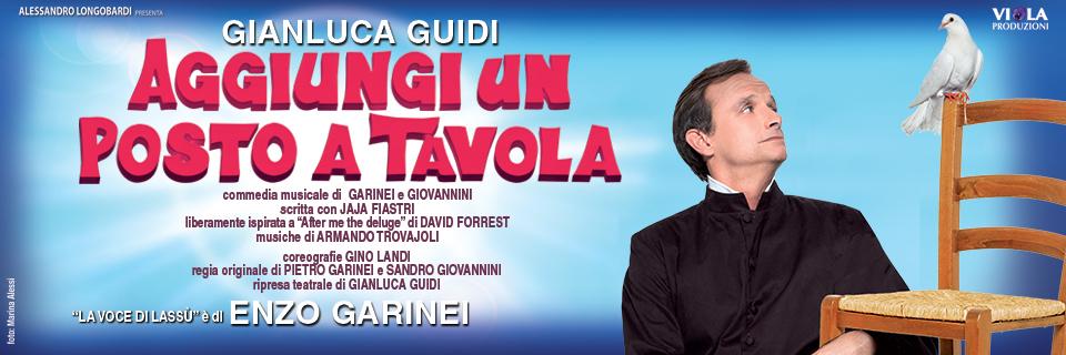 AGGIUNGI-UN-POSTO-A-TAVOLA960x320