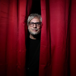 EVENTI: Paolo Benvegnù – H3+, nuovo spettacolo teatrale