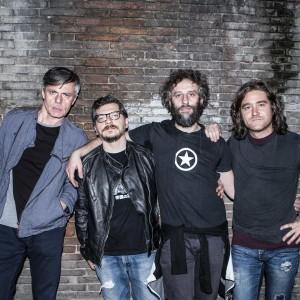 EVENTI: Diaframma – Prime date del nuovo tour