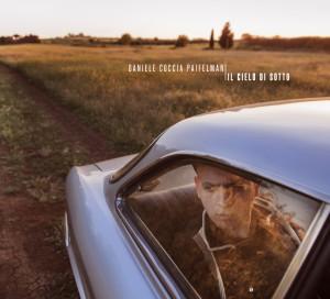 Cover - Il cielo di sotto