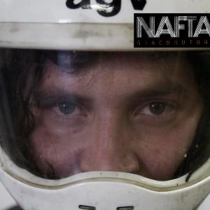 RECENSIONE: Giacomo Toni – Nafta /Brutture moderne, 2017)