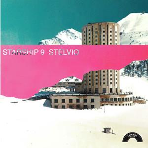 RECENSIONE: Starship 9 – Stelvio (2017, Cinevox)