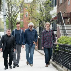 EVENTI: Tim Berne Snakeoil @ Jazz Club Ferrara – 3/11/17 [FE]