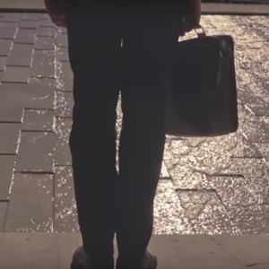 ANTEPRIMA: Antarte – I tuoi giorni (nuovo video)