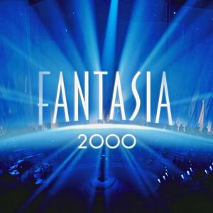 LIVE REPORT: DISNEY FANTASIA @AUDITORIUM PARCO DELLA MUSICA (RM) 05-01-18