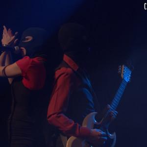 LIVE REPORT @ Color Fest  [Bologna] – 02/12/2017