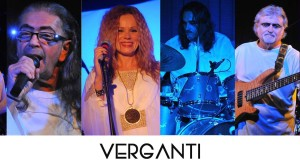 VERGANTI 1
