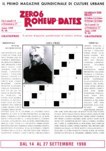 1998-09-14_RM_Settimana-Enigmistica