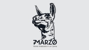 7marzo