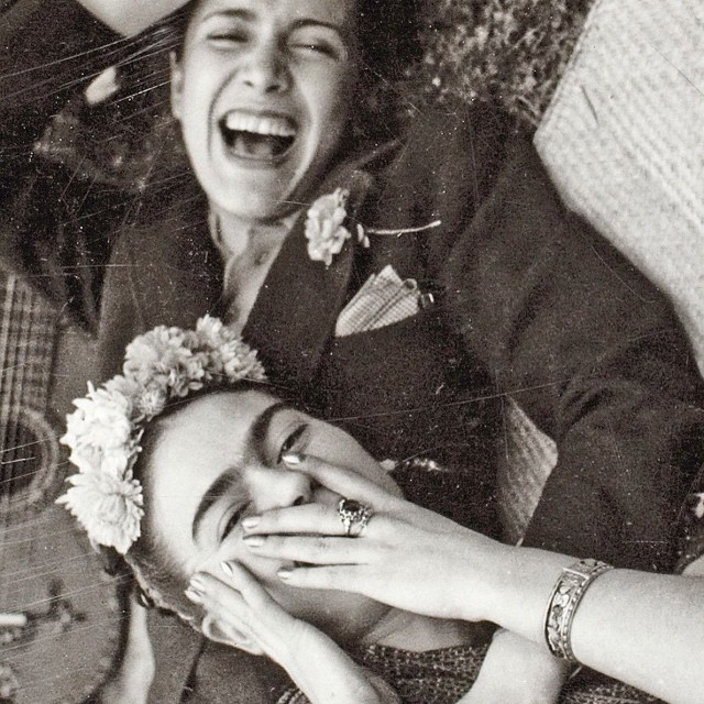 Frida-Kahlo-and-Chavela-Vargas-